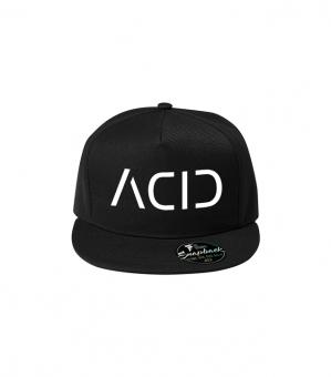 Acid Snapback