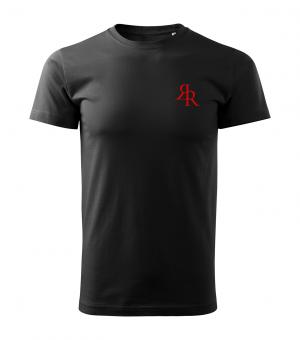 Rene Rondi Shirt Girls