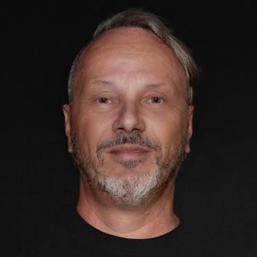 Andy Düx