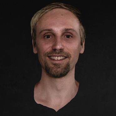 Benjamin Pietzner