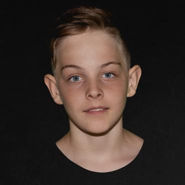 Matthias Olck